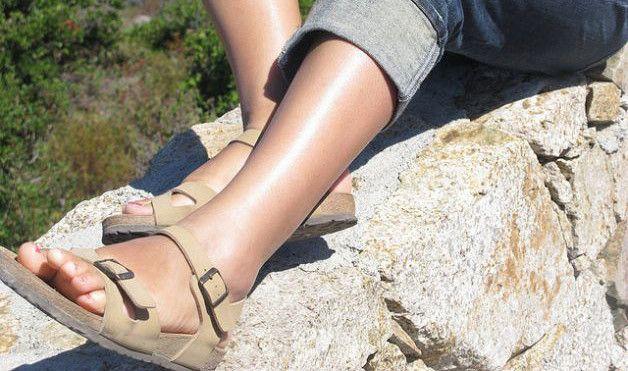 sindrome-delle-gambe-senza-riposo1