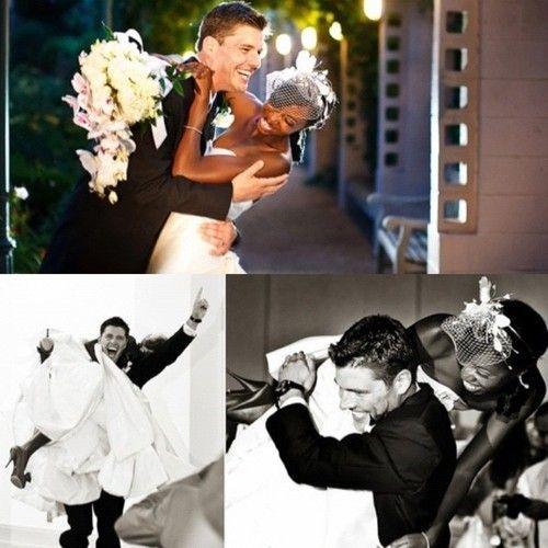 Lmbw wedding