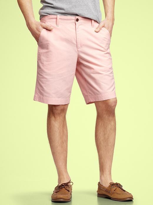 33 best Men that ROCK pink images on Pinterest