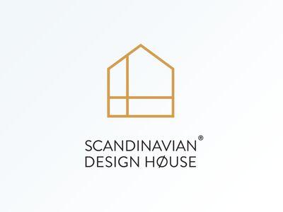 Scandinavian Design House best 25+ scandinavian design house ideas on pinterest