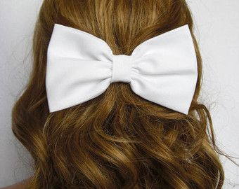 etsy hair bows - Google Search