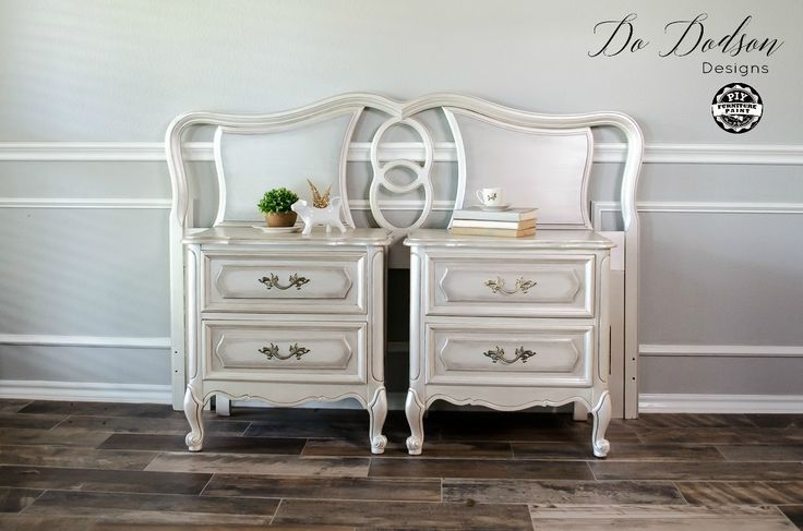 43 best Provincial French and Italian style painted furniture
