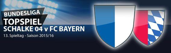 #Bundesliga, der 13. Spieltag. An diesem Spieltag geht es für den FC Augsburg im Kellerduell gegen den VfB darum, nicht vollends den Anschluss zu verlieren. Ferner geht es um die Vormachtstellung im Spiel der beiden Aufsteiger. Dazu wird sich zeigen, ob die Wölfe nach dem Doppel-KO in der Champions League und Liga wieder in die Spur kommen. Unsere Vorschau und aktuelle Quoten auf MeinOnlineWettanbieter.com