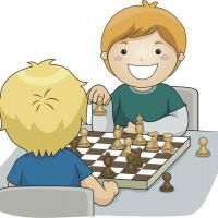 Fritz Chess Program Online