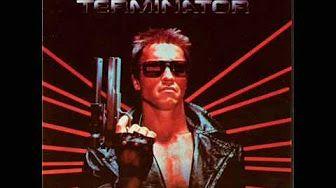 original terminator music suite - YouTube