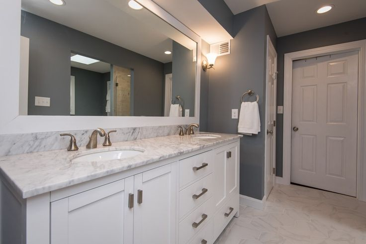 Marble Subway Tiles Kitchen Traditional with Sconces Hot Water Dispensers