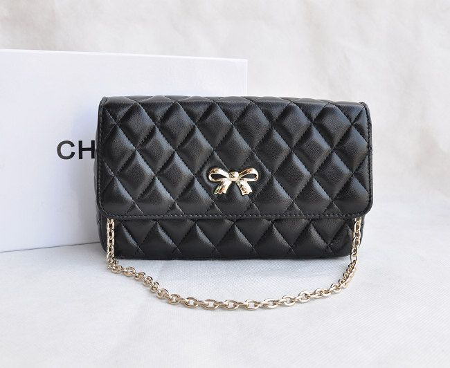 chanel inspired bags. chanel deutschland - limit discount butterfly wallet lambskin 668 black high-quality materials limit. designer inspired handbagsdesigner bags