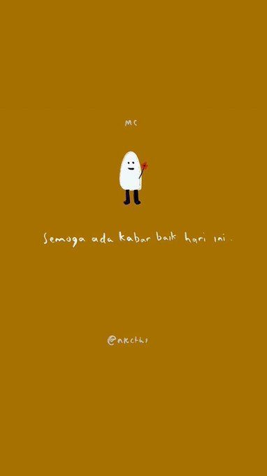 Pin By Angin Gurun On Huhuhuin Quotes Lockscreen Cinta