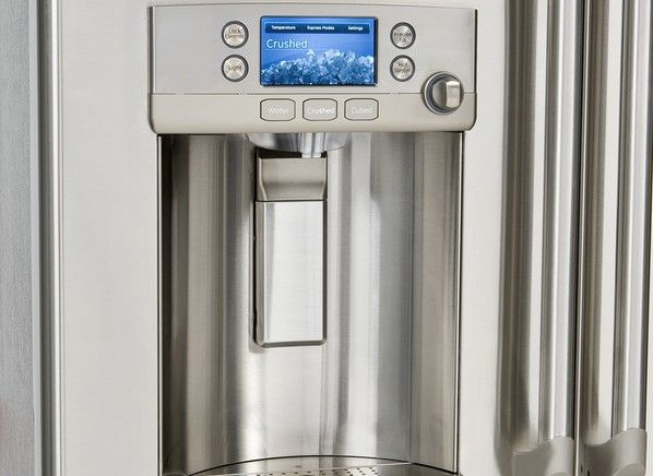 25+ best ideas about Refrigerator brands on Pinterest | Kitchens ...