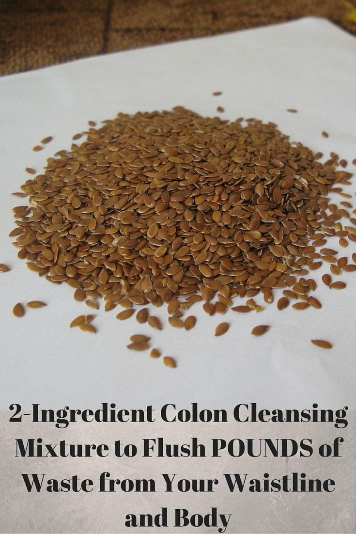 2 Ingredient Colon Cleansing Mixture to Flush POUNDS of Waste from Your Waistline and Body Read more at  http   www alltraditionalherbs com 2 ingredient colon cleansing mixture to flush pounds of waste from your waistline and body