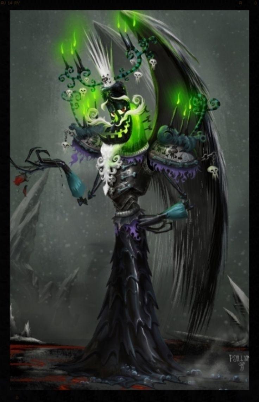 1000+ images about la muerte and xibalba on Pinterest