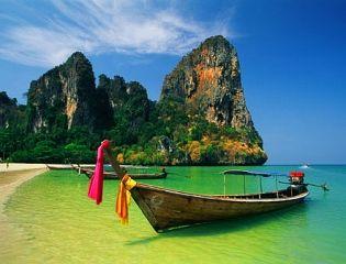 Destinatii turistice de vacanta 2013: Aruba