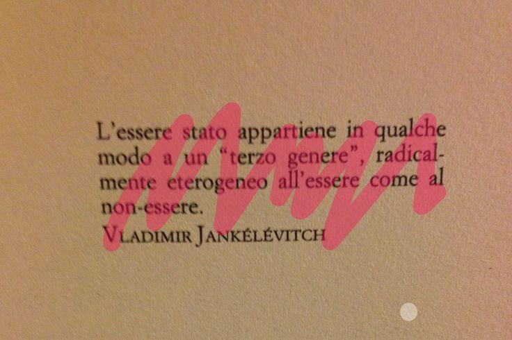"""Mia recensione de """"Il filo dell'orizzonte"""" di Antonio Tabucchi, edizioni I Narratori/Feltrinelli. Consigliato!"""