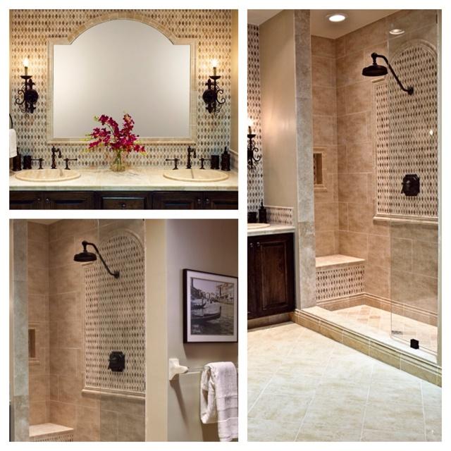 Travertine Bathrooms Pictures 37 best travertine images on pinterest | bathroom ideas