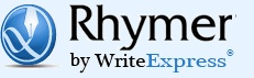 Free online rhyming dictionary! http://www.rhymer.com/RhymingDictionary