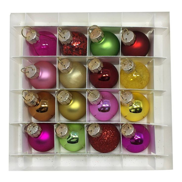 32 best Christmas Decorations images on Pinterest | Christmas ...