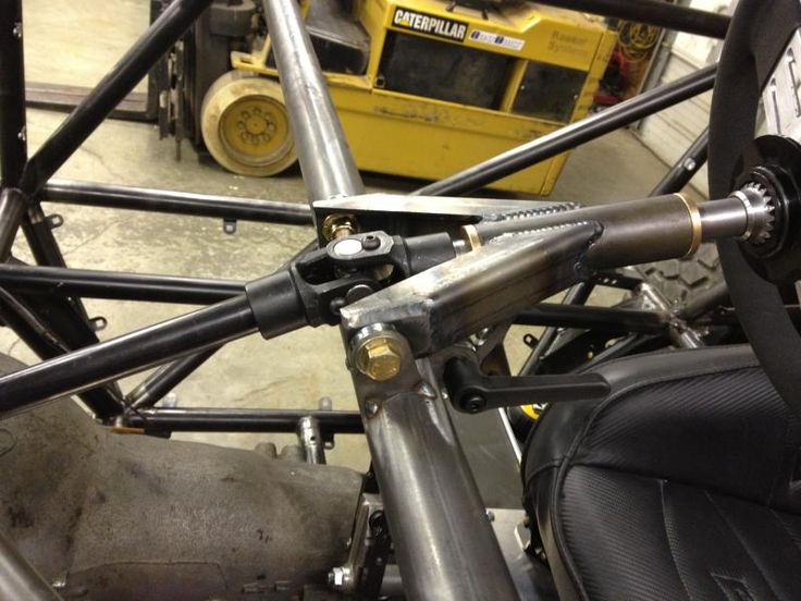 Ibex Diy Chassis Kits By Goat Built Page 8 Pirate4x4