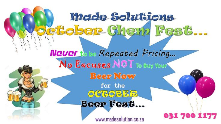 http://www.madesolution.co.za/product-list.html