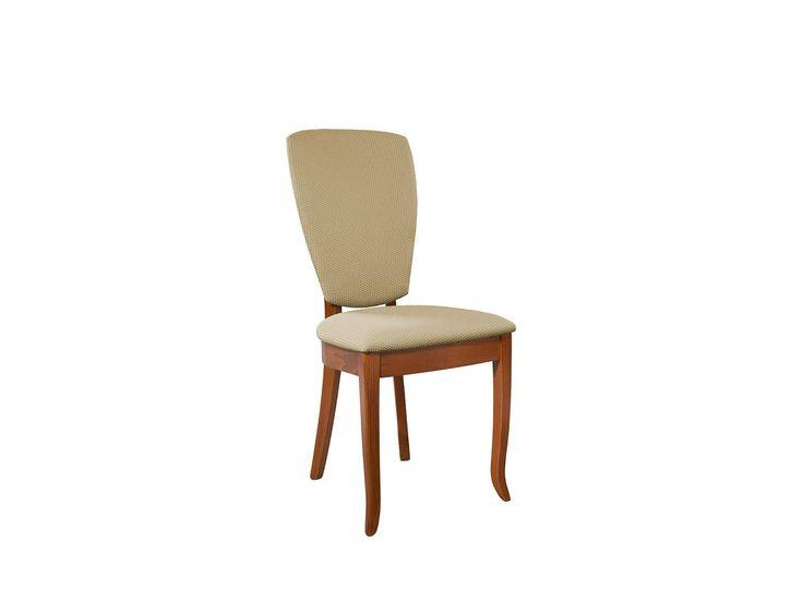 krzesło Orland