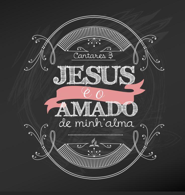 #cantares #rpsp #biblia #versiculos #canticos  #canticodoscanticos #salomao…