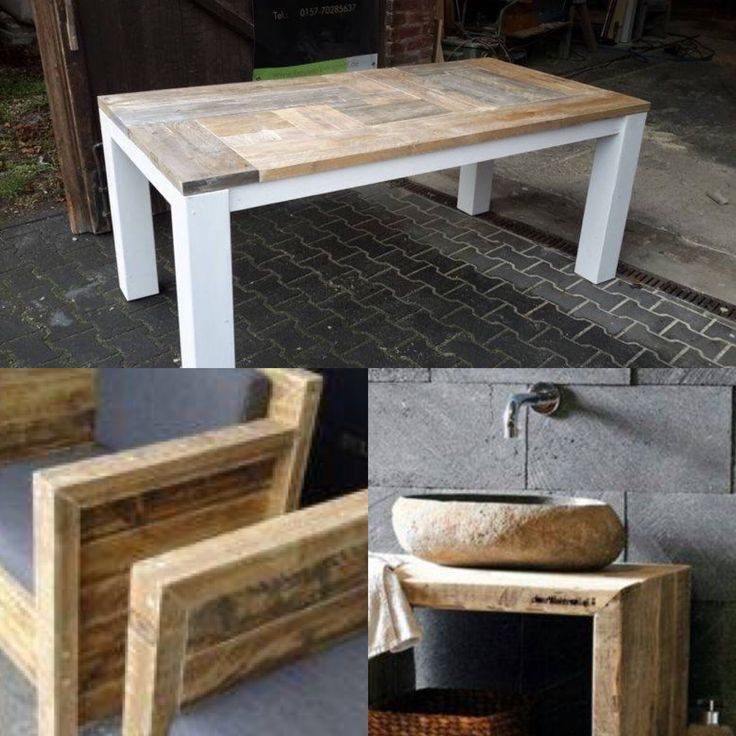 12 besten Recycling and Upcycling Bilder auf Pinterest Recycling