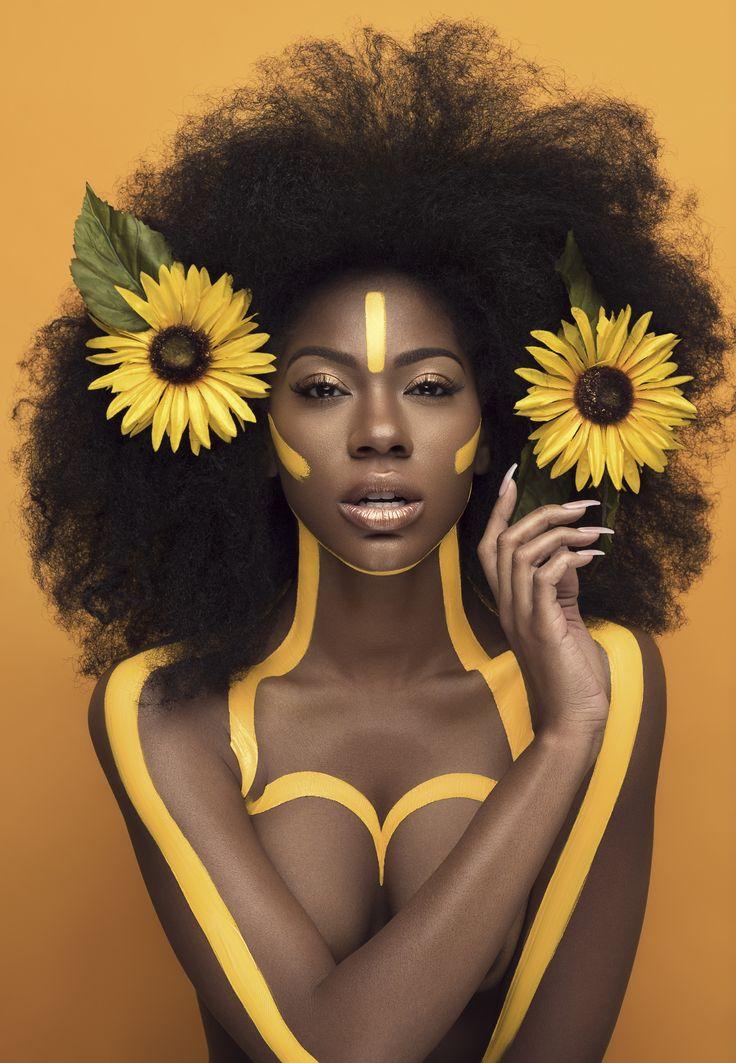 Island Boi Photography - Moshoodat  Tresses Africaines -5280