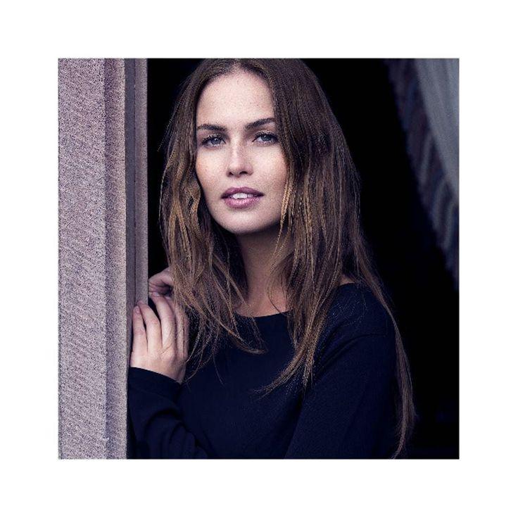 Irresistible new season essentials. Buy online now #linkinbio  #autumn #autumnfashion #style #fashion