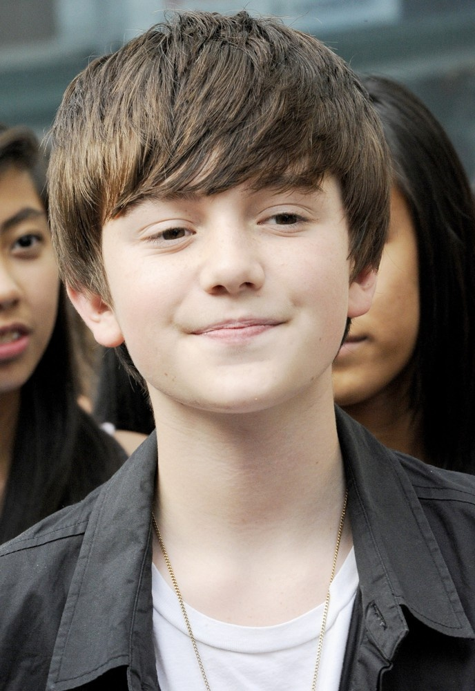 7 Best Greyson Chance Images On Pinterest Greyson Chance