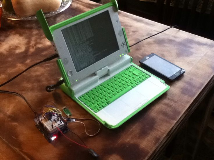 Best images about arduino projects that make sense on