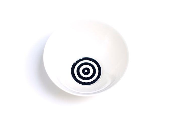 Amfora Opto Plate