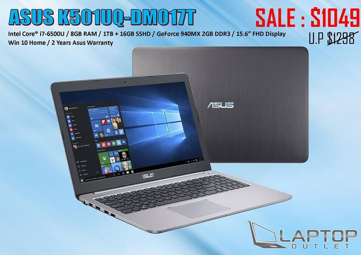 OMG Best budget laptop ,laptop deals, Cheap laptop singapore & used laptop for sale in Singapore