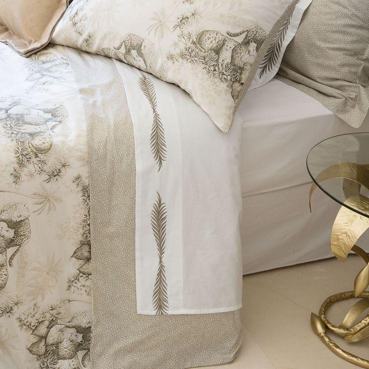 les 25 meilleures id es de la cat gorie coton egyptien sur pinterest store en coton. Black Bedroom Furniture Sets. Home Design Ideas