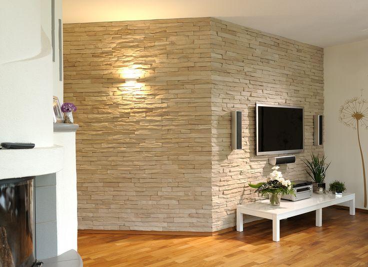 Murok Strato Wandverblender für kreative Puristen! Modern, individuell und was ganz Besonderes für die Wandgestaltung!