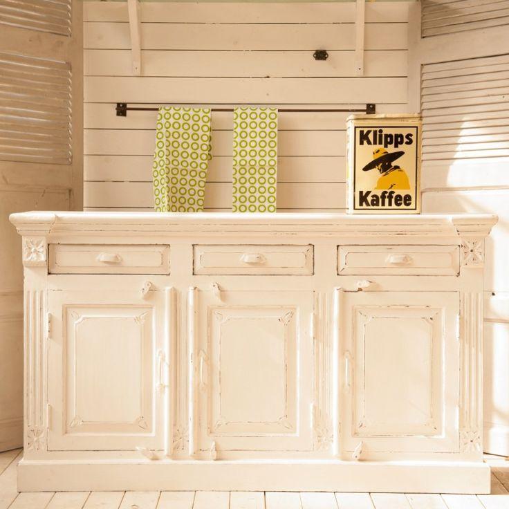 24 best Schlafzimmer images on Pinterest Airy bedroom, Bakeries - sideboard für schlafzimmer