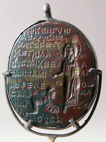 Самые важные факты о Византии   Arzamas