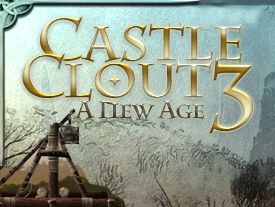 Castle Clout is one of the best online game in this destroy the walls and dummies with the help heavy stone and the game get difficult at every next level.