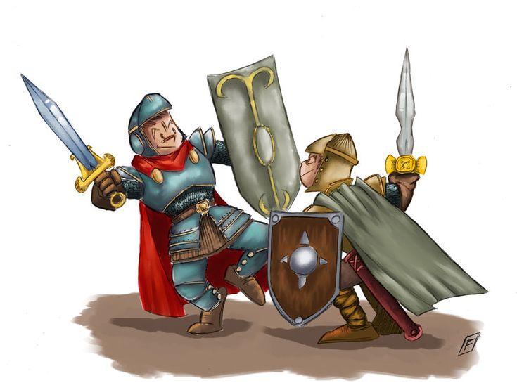 Image provenant du petit monde Foogy  Lecture compréhension Le château fort >ici< Lecture de consignes: deux fiches >ici<  Lecture fluence Trois fiches >ici< D'autres exercices sur la...
