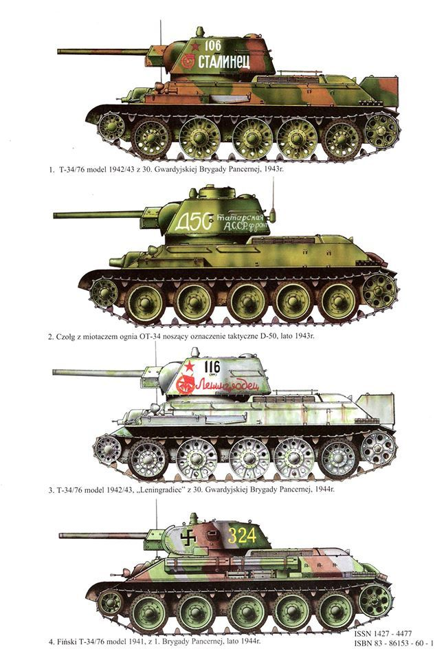 168 best images about ww2 t34 on pinterest soldiers