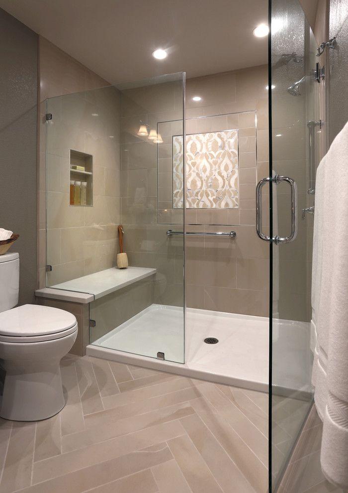 Die besten 25+ Glasfaser duschschüssel Ideen auf Pinterest - badezimmer streichen