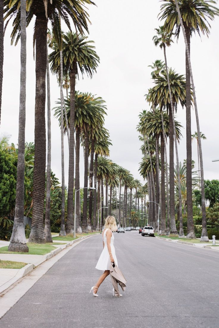 Dating sights in la
