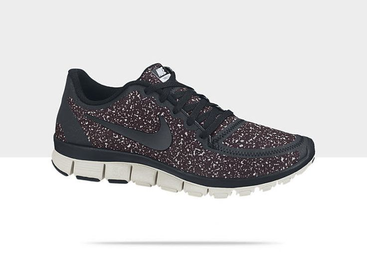 site for Nike Shoes Over off blue nikes frees nike running shoes free free  run 3 b62ab7677edc