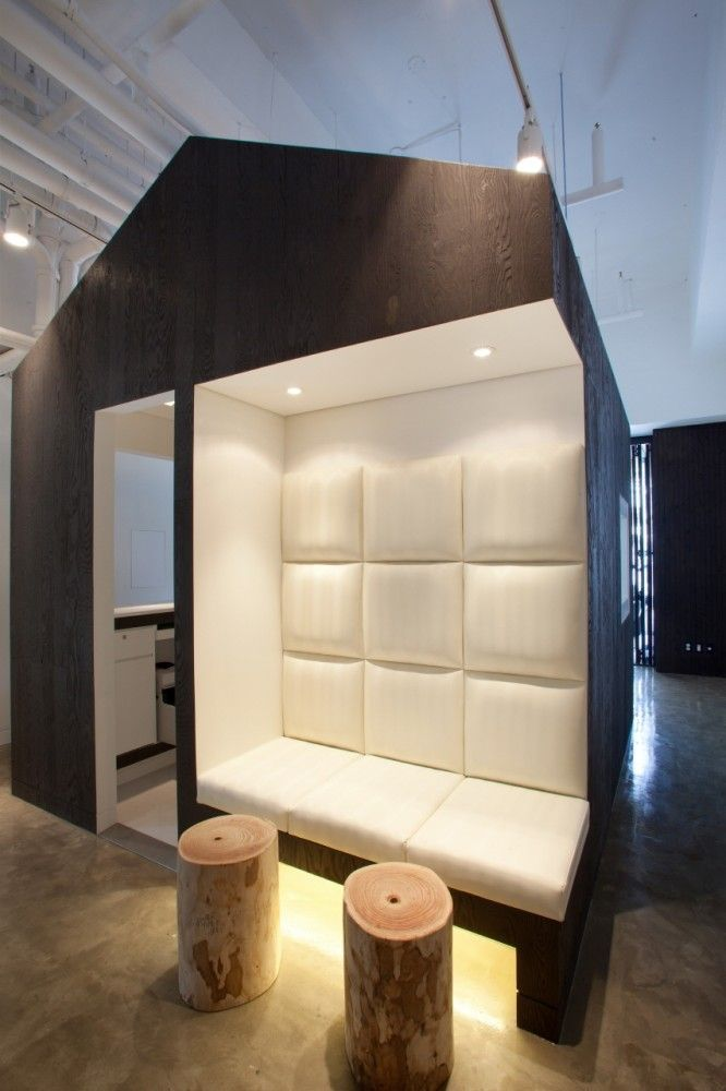 15 besten berlin b rom bel chefschreibtisch chefb ro arbeitszimmer bilder auf pinterest. Black Bedroom Furniture Sets. Home Design Ideas