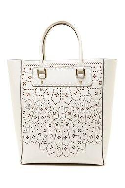 HauteLook   BCBGMAXAZRIA Handbags: Sienna Tote