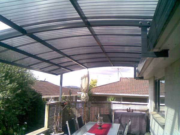 awnings for decks  | ef328 deck awning ideas1 Deck Awning Design Ideas