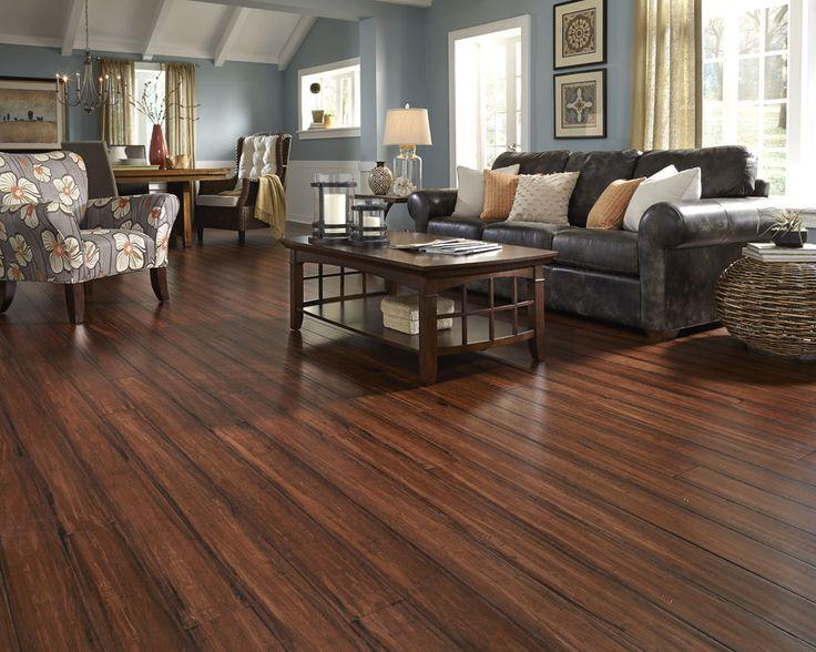81 best images about floors bamboo cork on pinterest for Morningstar wood flooring
