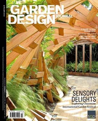 13 best Garden Magazines images on Pinterest Gardening books