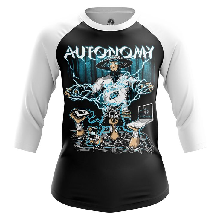 Awesome Womens Raglan Autonomy Raiden Mortal Kombat Collectibles – Search tags:  #gamesmerchandisemortalkombatmerchandise #girlsclothes #girlsraglan #girlstshirts #MortalKombataustralia #MortalKombatcanada #mortalkombatclothes #MortalKombatgifts #mortalkombatmerch #MortalKombatmerchandise #mortalkombatshirt #MortalKombattoys #MortalKombatuk #mortalkombatxtshirts #raglantshirtfemale
