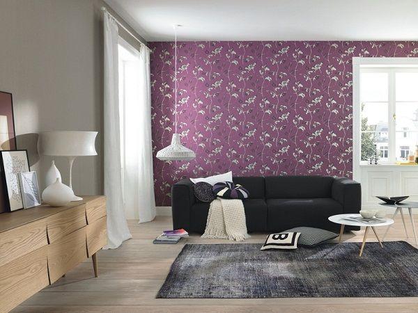 27 besten Easy Living Bilder auf Pinterest Fauler sonntag - tapeten wohnzimmer