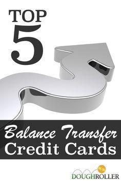 Card no fee one transfer credit capital