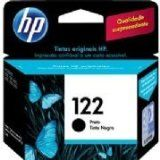 Ink Coupons For - HP 122 Ink Cartridge - Black - Inkjet - Hewlett Packard CH561HL - http://www.inkcoupon.org/hp-122-ink-cartridge-black-inkjet-hewlett-packard-ch561hl/